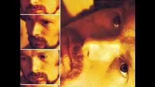 Classic albums revisited #4 van ...