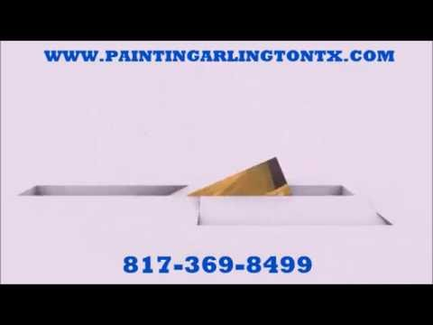 Bathroom Remodeling Reviews Arlington TX 817-369-8499