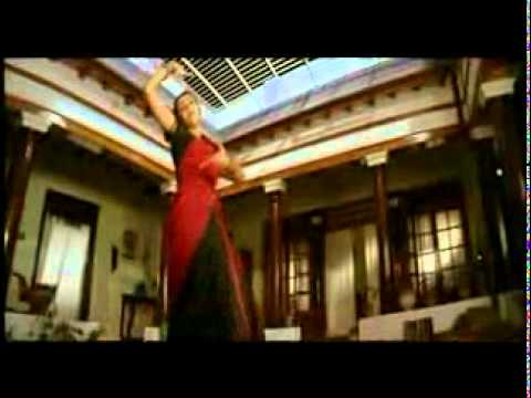 trisha and vikram romance seen in beema].AVI