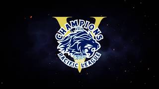 10年ぶりのパシフィック・リーグ優勝。力強いご声援ありがとうございま...