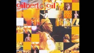Gilberto Gil - MADALENA (Entra em Beco Sai em Beco) - Isidoro Oliveira