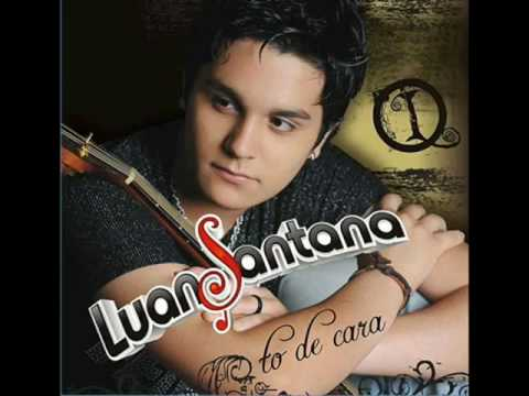 Baixar Luan Santana - Você não sabe o que é Amor