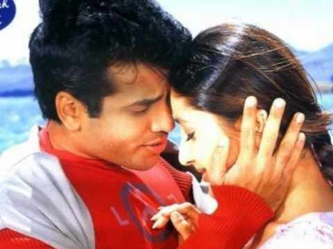 Jabse Dekha Hai [Full Song] (HD) With Lyrics - Mujhe Kuch Kehna Hai
