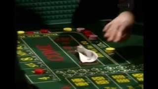 Аферы в  казино