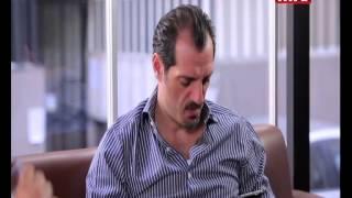 Mafi Metlo - 02/04/2015 - ما في متلو - Episode 25