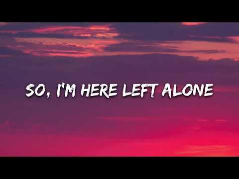 lauv-modern---loneliness-lyrics
