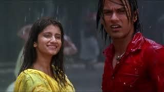 Jiya Dhadak Dhadak Jaye Full HD 1080p Song By Bhavesh