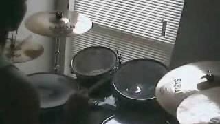 """Leaked Video""John Coltrane Love Supreme Resolution Part 2((Drum Video))"