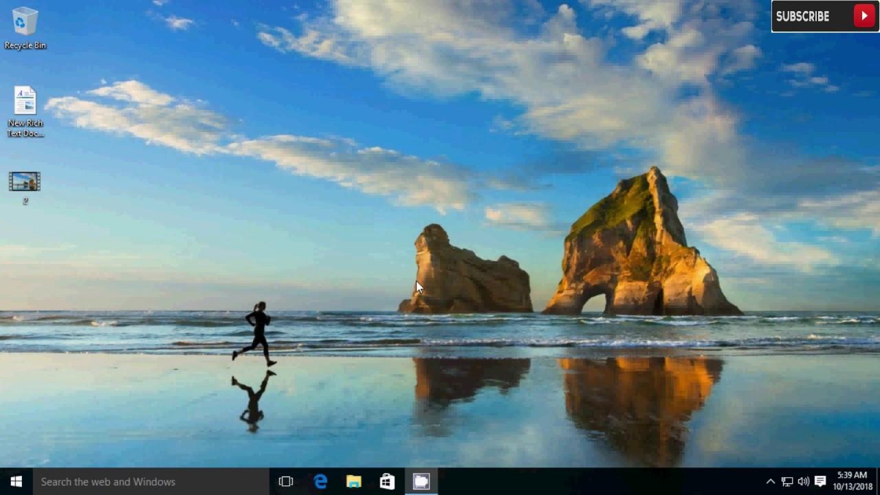 FREE URDU/HINDI Set Administrator Password on Windows7 and  Windows10