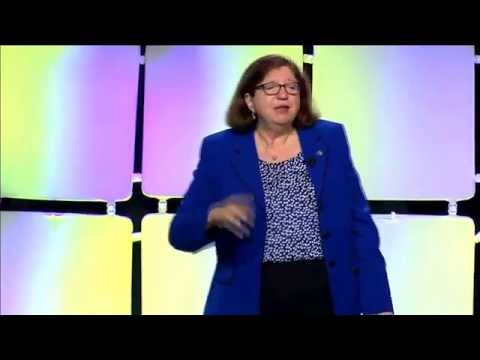 Mind-Hacking Tactics | Ann Herrmann-Nehdi @ LEAD Presented by HR.com