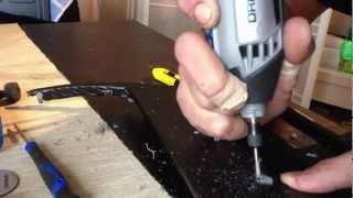 Ajouter une prise USB dans votre auto!(, 2013-01-09T20:24:04.000Z)