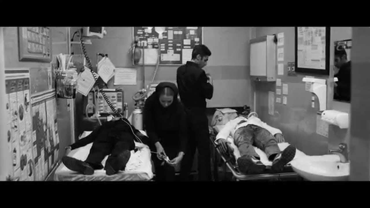 Amir Tataloo - Saheb - Official Video ( امیر تتلو - صاحب - ویدیو )