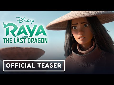 raya-and-the-last-dragon---official-teaser-trailer-(2021)-kelly-marie-tran,-awkwafina