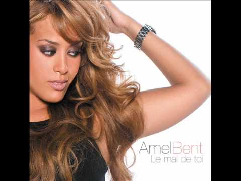 Amel Bent -