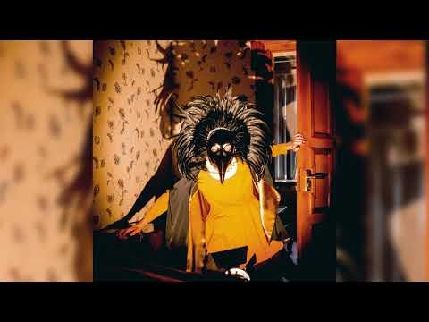 Drenge - Strange Creatures (Official Audio) Mp3