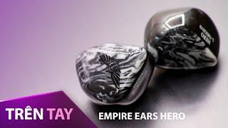 Empire Ears HERO