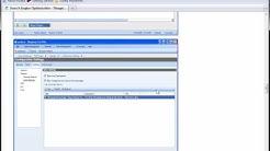 SEO Playlist 11 [Offsite SEO Tips 6/7] Link Exchange Software