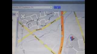 Ways To Use Google Earth And Maps To Find Places To Hunt In Suburban Areas