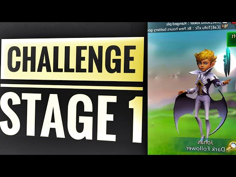 lords-mobile---dark-follower-limited-challenge-stage-1