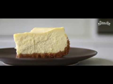 plateau-télé-#5---le-cheesecake-de-friends