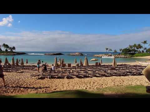 AULANI - Disney Resort in Hawaii