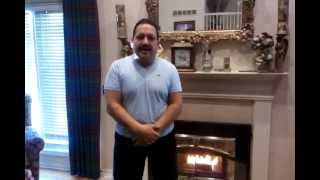 Fireplace Repair | Smoking Fireplace | Doctor Flue