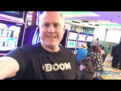 🔴 Live Huge Slot Play with the Raja ⚫️