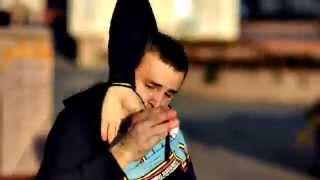 Как научиться танцевать Тектоник? Видеоуроки(ОБУЧАЮЩИЕ ВИДЕОУРОКИ! - http://goo.gl/xfMJij Зажги на любой вечеринке! Обучение клубным танцам., 2014-02-23T18:09:52.000Z)