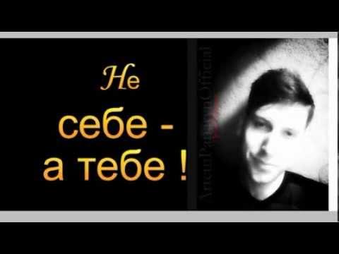 Душа нараспашку - стих  МОЕЙ ЛЮБИМОЙ СЕСТРЕ