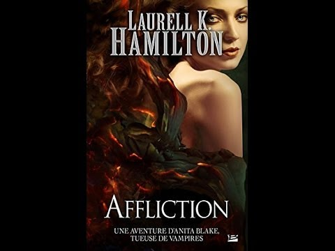 laurell k hamilton epub bud review
