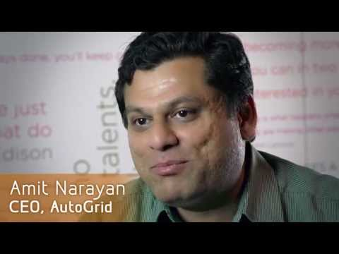 Advanced Grid Analytics Fault Circuit Indicator (FCI) Optimizerиз YouTube · Длительность: 1 мин4 с