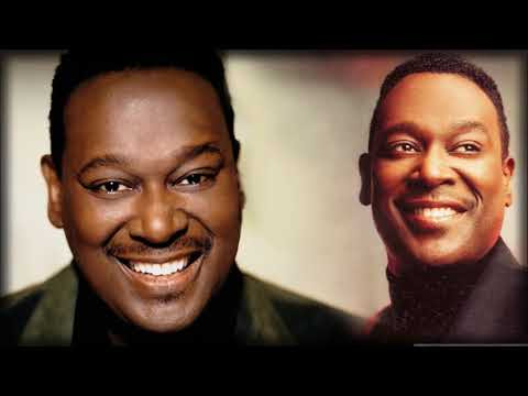 'The lady is a tramp'   Luther Vandross with Frank Sinatra mp3