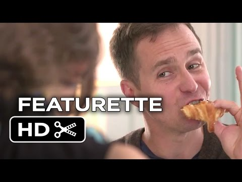 Laggies Featurette - 20 Questions: All Grown Up (2014) - Sam Rockwell, Keira Knightley Comedy HD