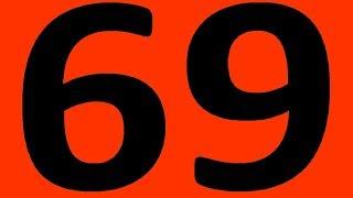 ИТОГОВАЯ КОНТРОЛЬНАЯ 69 АНГЛИЙСКИЙ ЯЗЫК ЧАСТЬ 2 ПРАКТИЧЕСКАЯ ГРАММАТИКА  УРОКИ АНГЛИЙСКОГО ЯЗЫКА