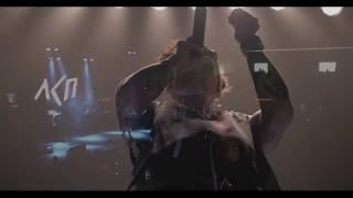 Download ЛСП - Ползать | Concert Video Mp3 and Videos