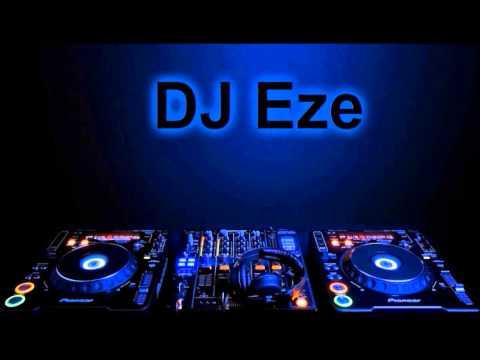 Dj Eze -  Fuck You  (Original Mix)