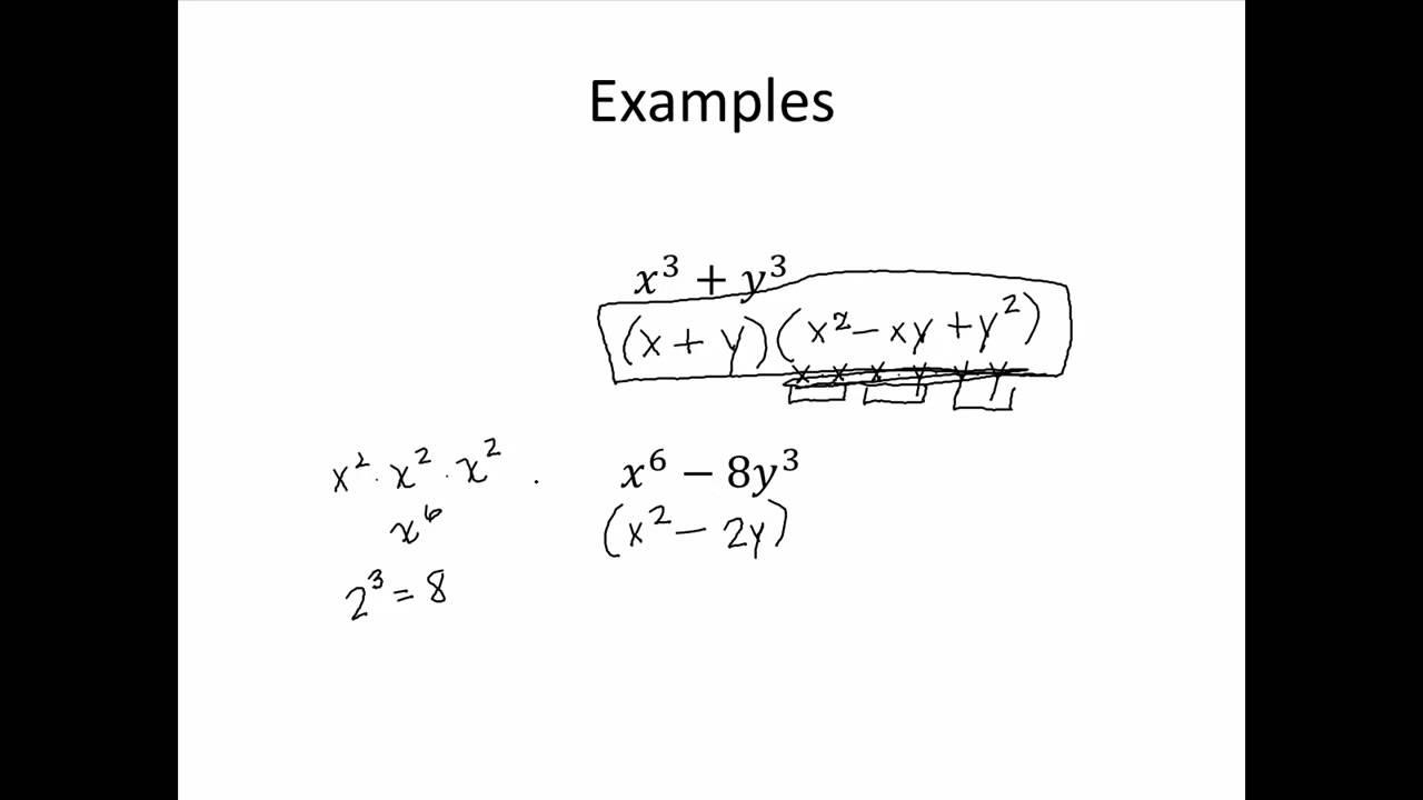 Worksheets Factoring Special Cases Worksheet factoring special cases worksheet dividing by fractions benaffleckweb worksheets for cases