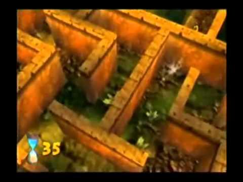 Banjo-Tooie Cheats for Xbox 360 - Super Cheats