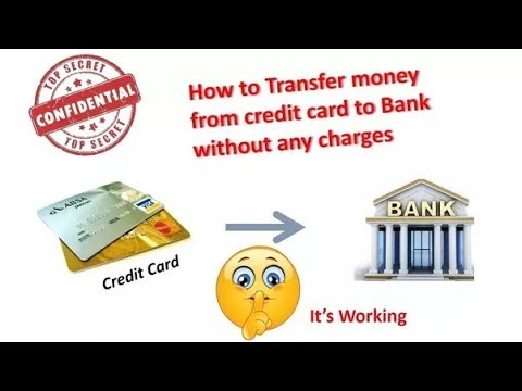 How to transfer Paytm or credit card money to bank account free! New 2018!paytm busines