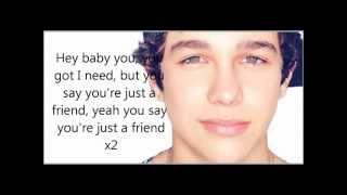 austin-mahone-say-you-re-just-a-friend-download-link