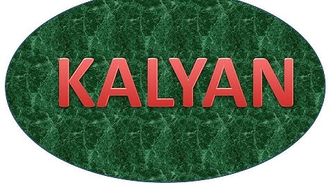 Kalyan Aaj ka Lucky Number