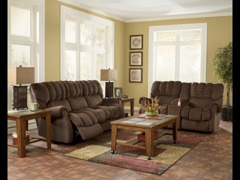 fashionable-reclining-living-room-sets