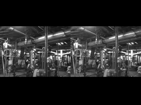 Узлы трубопроводов, диагностика трубопроводов