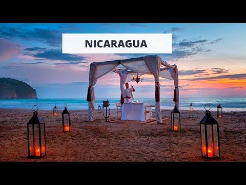 Nicaragua Vacation Packages