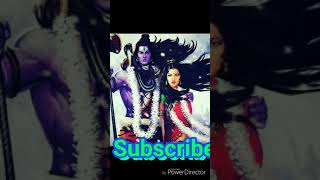 laad bhole ke special bhakti dance mix edit by aarya