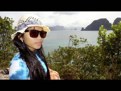 Review Tour B Island Hopping El Nido Palawan Philippines