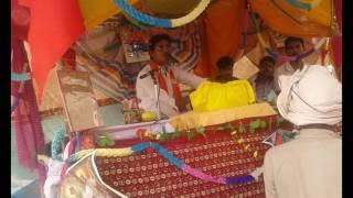 BHJAN BY RAMKESH SASTRI 02