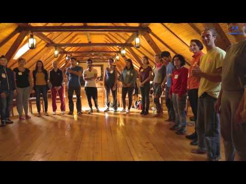 4# Anna Anna   Martin Martin   Name game with rhythm and repetition very active and funny