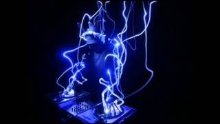 ELECTRO MIX 2013 -DJ Guille-