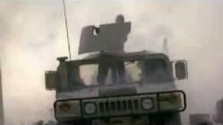 FlashForward / Вспомни, что будет Реклама Russian TV Spot